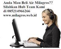 Konsultasi Bisnis Chat Via Whatsaapp