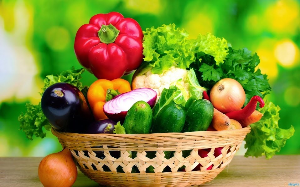 healthy food, healthy diet,