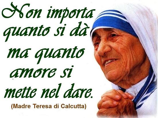 gente che fa l amore friendscout24 italia