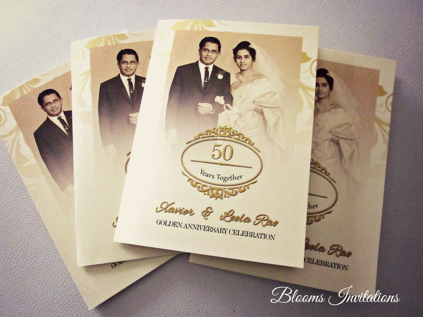 50th wedding anniversary invitations wording. golden wedding, Wedding invitations