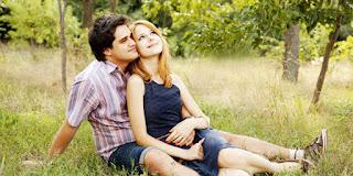 Hilangkan 4 Kebiasaan Ini Jika Ingin Hubungan Anda Dengan Pasangan Anda Langgeng