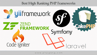 [PHP] PHP FrameWork, những điều nên và không nên
