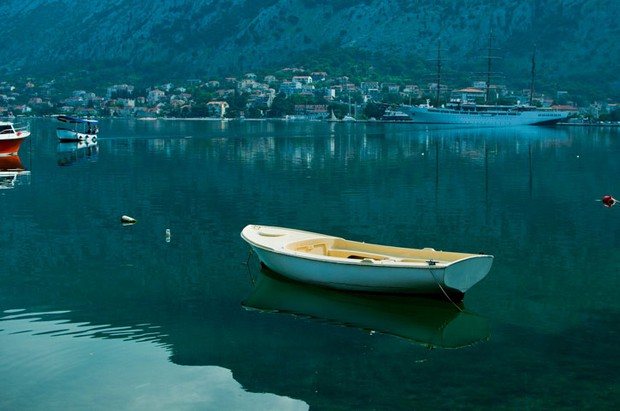 beautiful montenegro picture 11