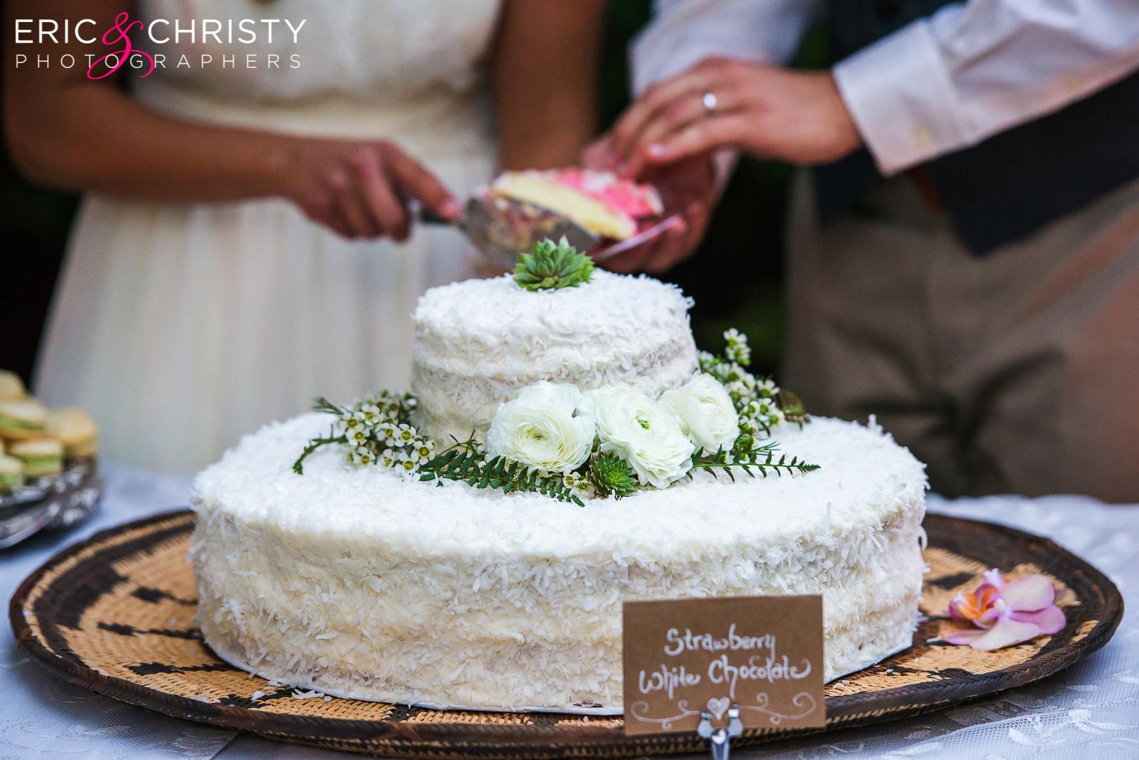 Eric & Christy\'s Blog || Ohio Wedding & Portrait Photography: Shelby ...