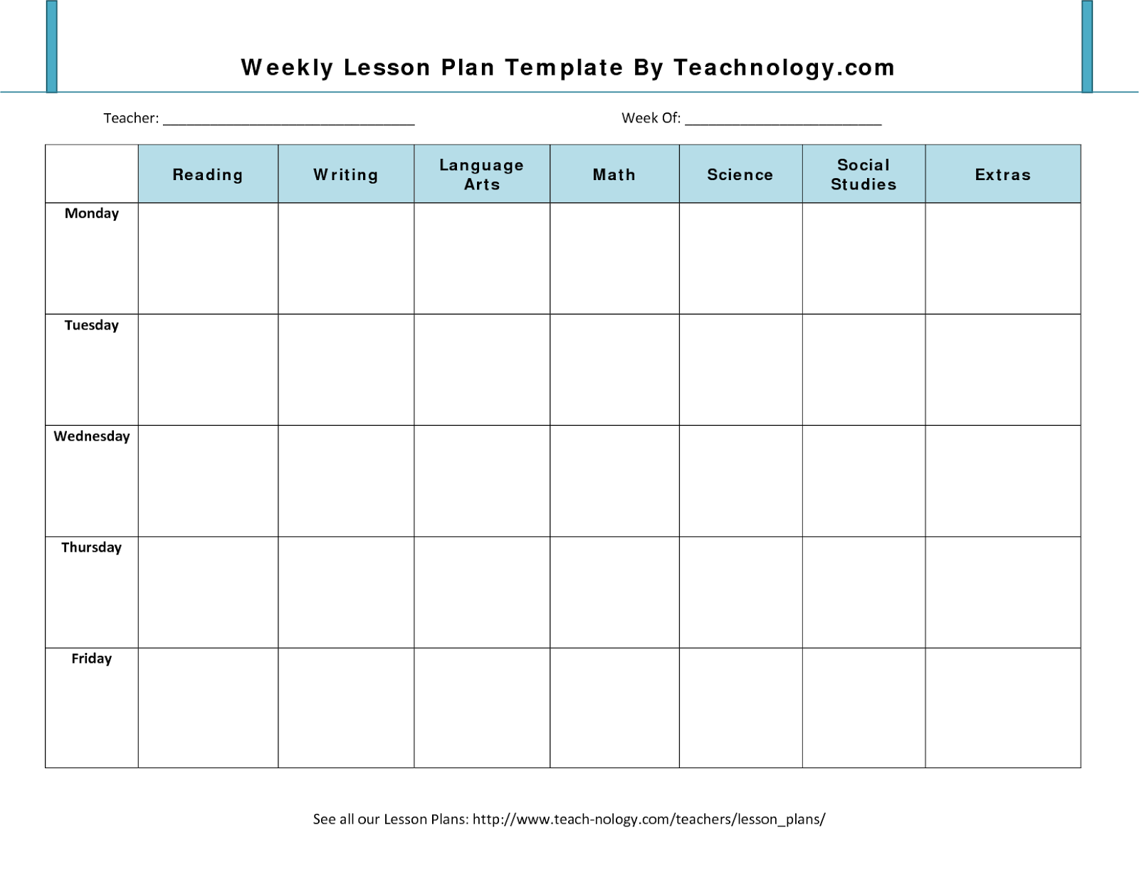Lesson Planning Related Keywords & Suggestions - Lesson Planning Long ...