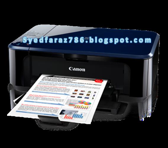 Canon I550 Driver Download Xp