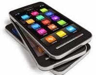 COME FARE PER CARICARE LO SMARTPHONE E TABLET ANDROID IL PIÙ VELOCEMENTE POSSIBILE