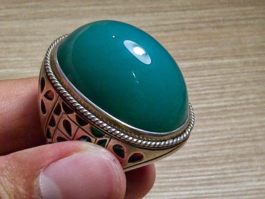 5 Types of Precious Stones Indonesia's Most Wanted and ...