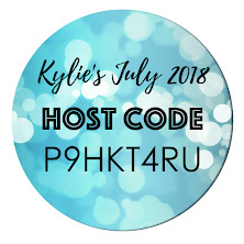Current Host Code P9HKT4RU