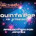 Quinta Pop 18 - 27/06/2013
