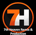 7th Heaven Remix & Production