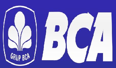 REKRUITMEN DAN PENERIMAAN LOKER BANK BCA