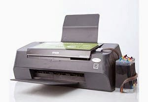 epson t11 resetter free download