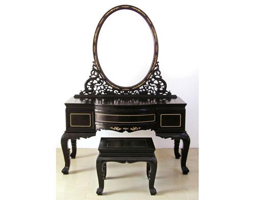 Victorian Furniture Furniture