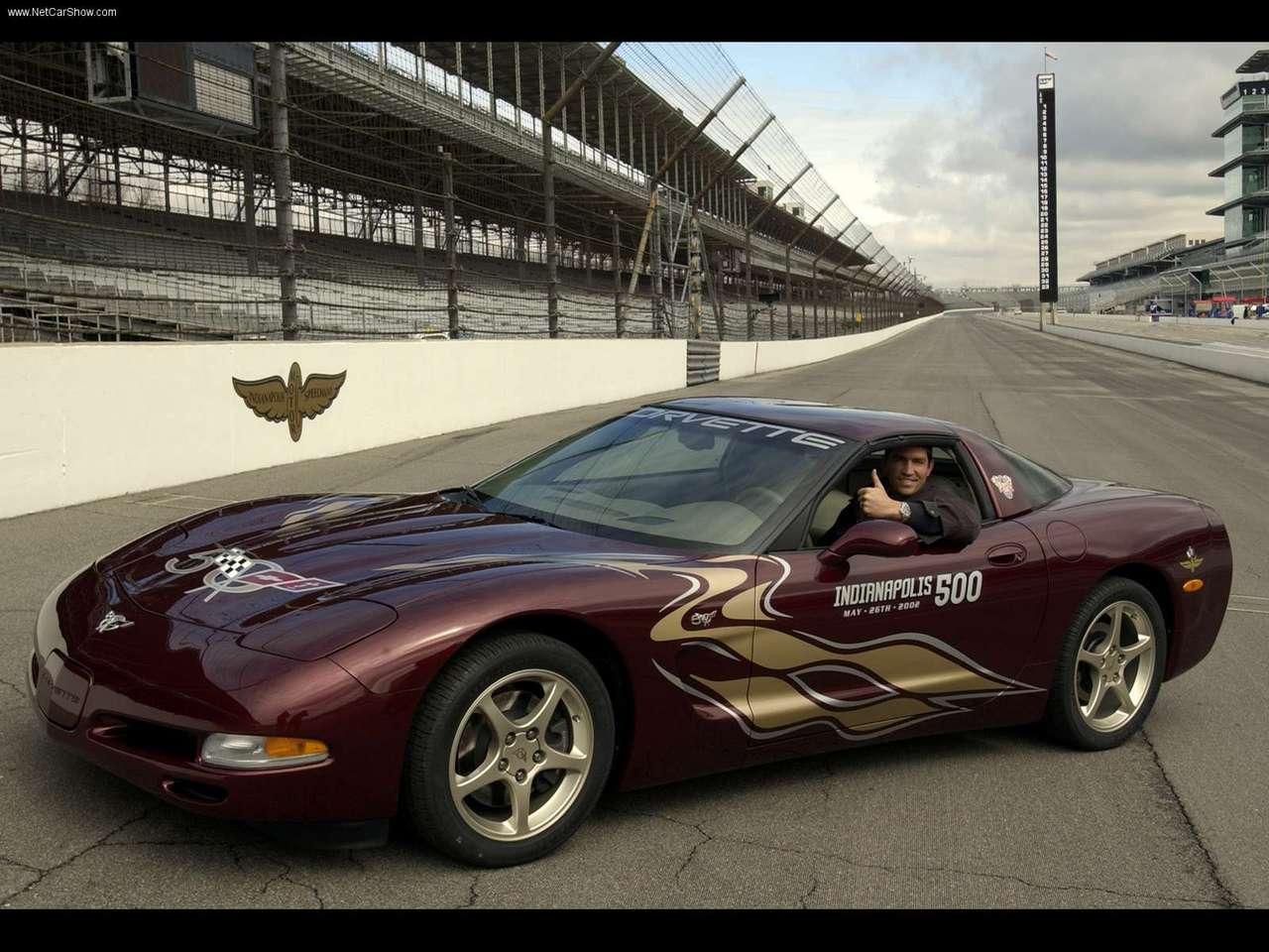 http://4.bp.blogspot.com/-58dh0vEMePM/TYgyFgY7YCI/AAAAAAAAOAA/mpf3So5ee_c/s1600/Chevrolet-Corvette_Indy_500_Pace_Car_2002_1280x960_wallpaper_03.jpg
