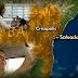Orgulho da terra: Filha de Crisópolis é homenageada pelo Jornal Hoje da Rede Globo