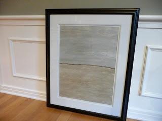 art+framed.jpg