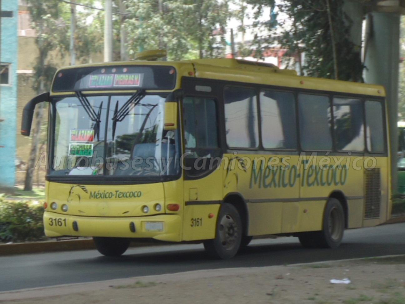 Marco Polo Torino : Aycamx autobuses y camiones méxico estado de