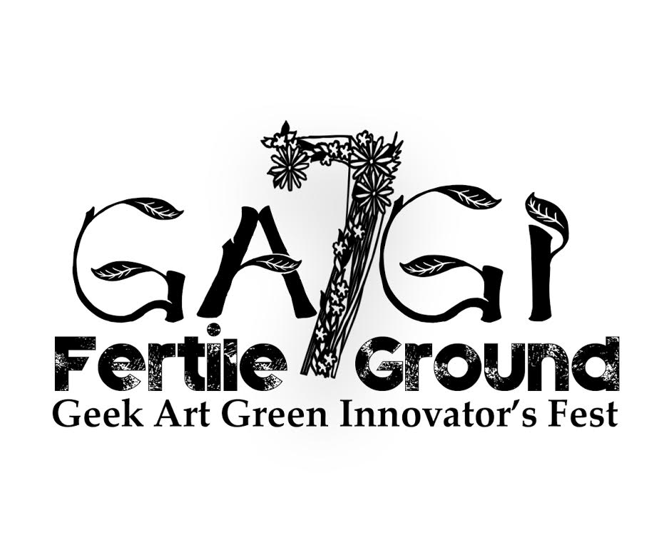 7th Annual Eco, Art and Tech Fest In Pittsburgh--click pic for info