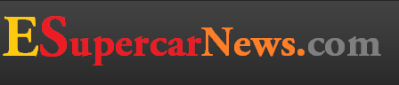 Car News - Supercar News | Esupercarnews.com