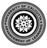 Calcutta University Time Table 2015