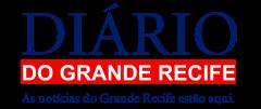 Diário do Grande Recife