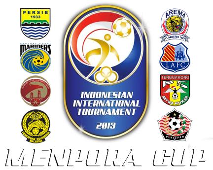 Keputusan Malaysia U23 vs Central Coast Mariners 22 September 2013