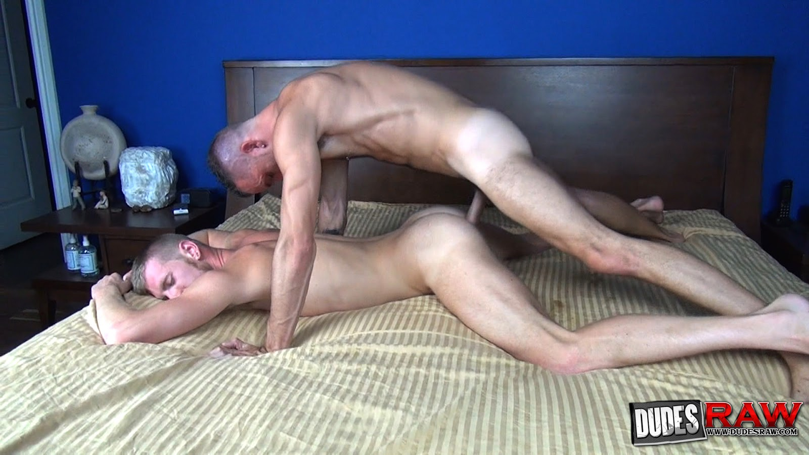 Als pussy shaved