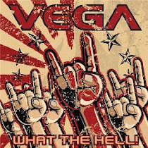 2-          VEGA (What the Hell!)
