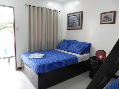 Blue%2BVeranda%2BSuites%2BBoracay 10 of the Best Budget Hotels in Boracay