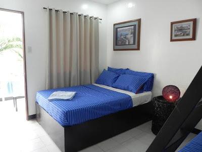 Best Hotels Boracay Station