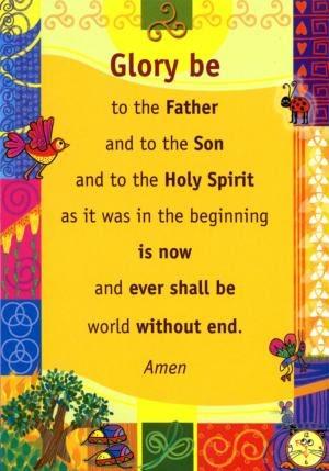 printable list of the names of holy spirit pdf
