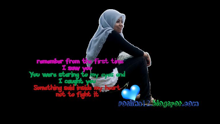♥~iNa BloG~♥