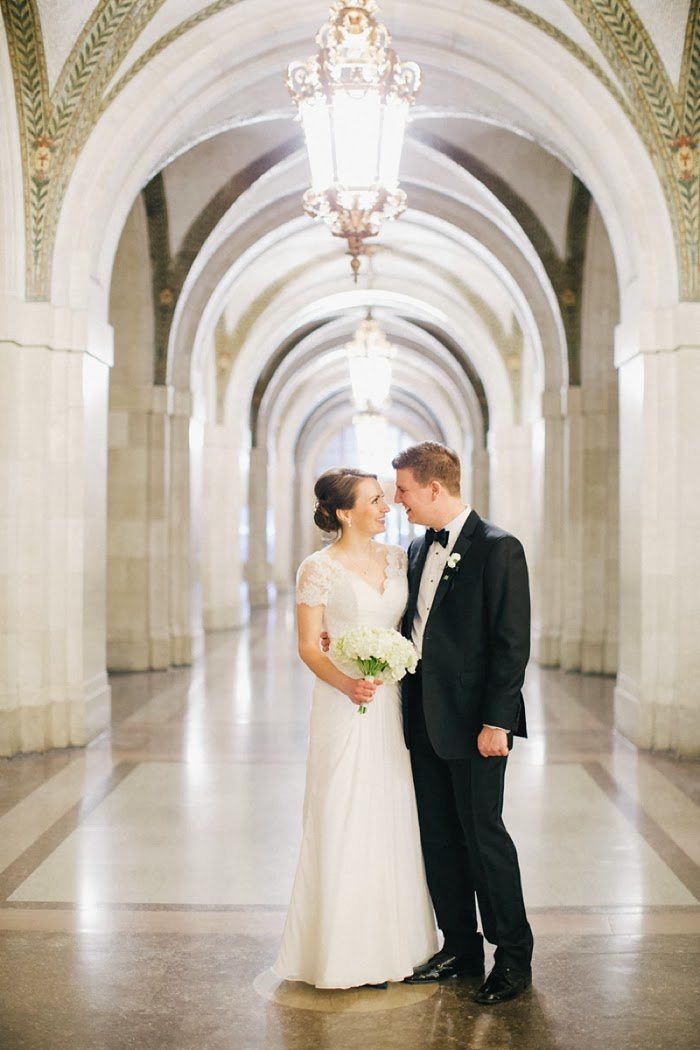 First Look Location City Hall Chicago Il Hotels The Drake Waldorf Astoria Venue Newberry Library
