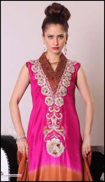 nimsay-casual-and-formal-wear-collection-2012-www.fashion-beautyzone.blogspot
