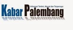 Kabar Palembang
