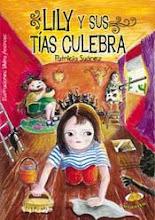Lily y sus tías Culebra