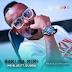 New AUDIO | MR BLUE Ft. DUNGA - BAKI NA MIMI | Download/Listen