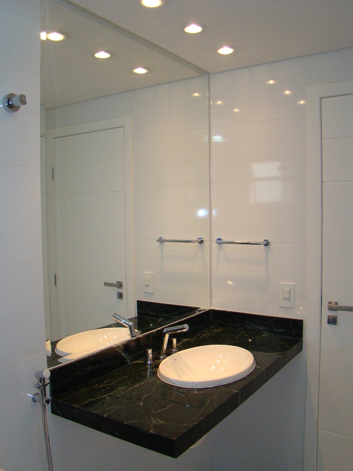 Cantarutti e Pupo Arquitetura: Banheiro #826A49 1200x1600 Banheiro Arquitetura