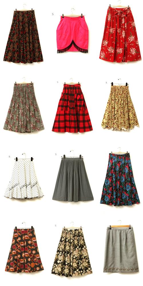 wholesale vintage clothing distributor vintage dress up