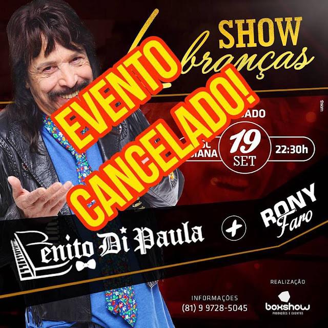 http://www.blogdofelipeandrade.com.br/2015/09/show-com-benito-di-paula-e-cancelado.html