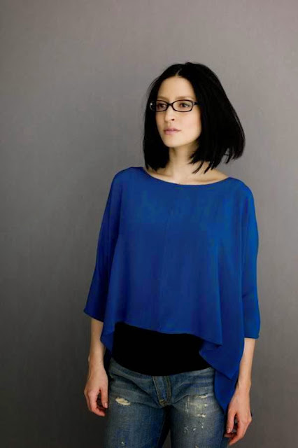 Angela Aki profile
