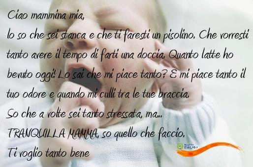 Son Tutte Belle Le Mamme Del Mondo Buona Notte Mamme