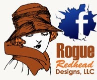 Rogue Facebook Group