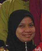 Rosmah bt Meor Abdullah Gred N 01