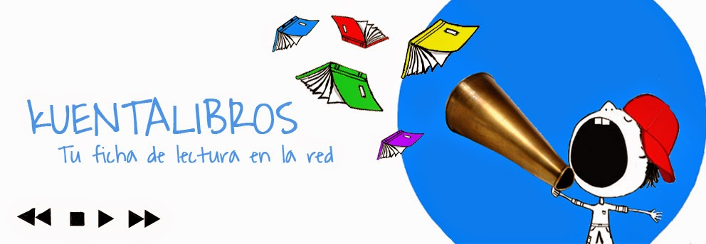 http://kuentalibros.blogspot.com.es/