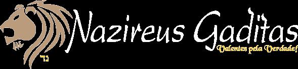 Nazireus Gaditas