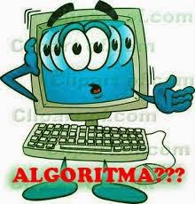 Refleksi Strategi Algoritma Minggu Pertama