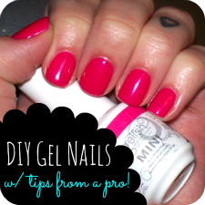 http://www.luluandsweetpea.com/2013/01/diy-gel-nails-at-home.html