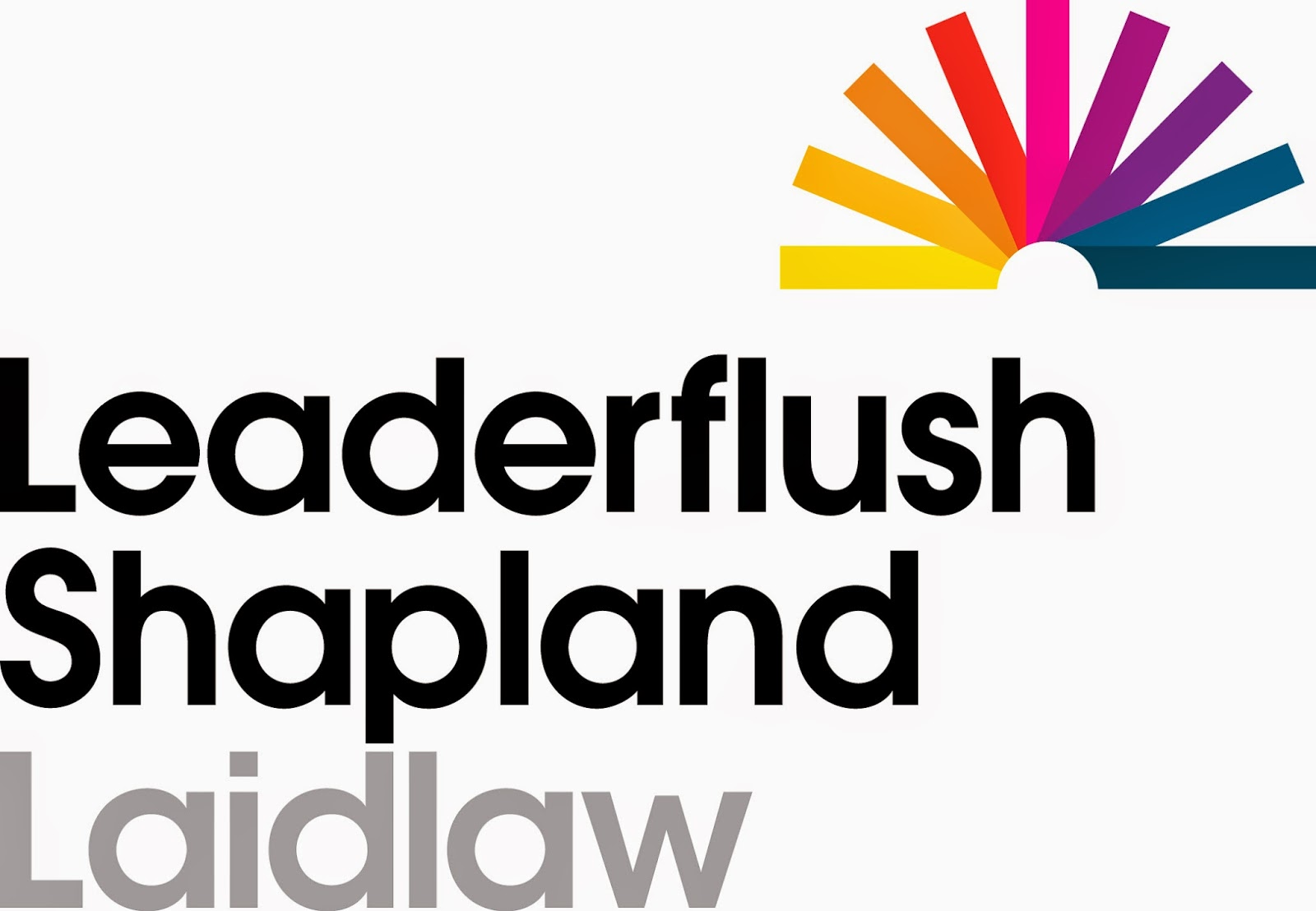 The two great brands of Leaderflush Shapland and Laidlaw Ironmongery have been brought together to create a new company delivering one great solution.  sc 1 st  The Door Industry Journal & The Door Industry Journal: Leaderflush Shapland Laidlaw \u2013 More than ...
